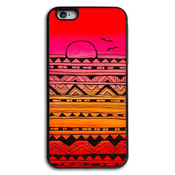 Aztec Case for iPhone and Samsung Series,More Phone Models For Choice