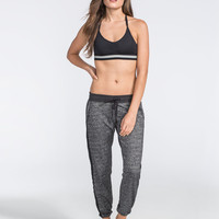 HURLEY Beach Active Nike Dri-Fit Mesh Bra 236463149 | Girl In Motion