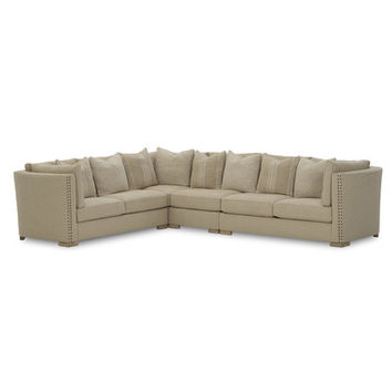 A.R.T. Ventura Sectional