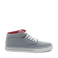 The Hundreds Johnson Mid Trainers at asos.com