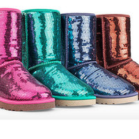Find Your Perfect UGG® Footwear | UGG® Footwear Finder