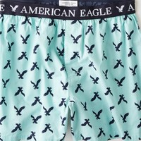 AEO Men's Eagles Boxer