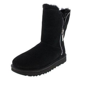DCCK1IN UGG Womens Marice Shearling boot UGG boots