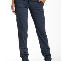 Banded Cargo Pant (Juniors)