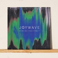 Joywave - How Do You Feel? EP - Urban Outfitters