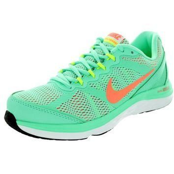 Tagre™ Nike Women's Dual Fusion Run 2 Running Shoe