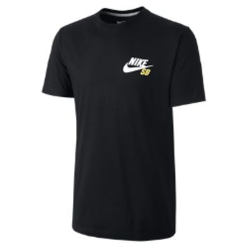 Nike SB SLS Stadium Men's T-Shirt