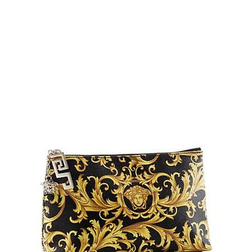 Versace - Heritage Barocco Pouch