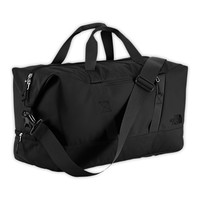 Shop Durable Duffle Bags | Free Shipping | The North Face®