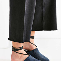 Intentionally Blank Tactic Mule - Urban Outfitters