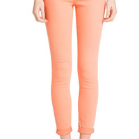 Cello Colored Skinny Jeans