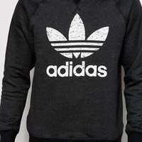 adidas Originals Logo Sweatshirt