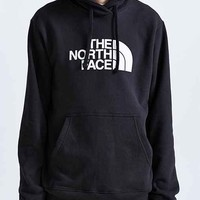 The North Face Half Dome Pullover Hooded Sweatshirt-