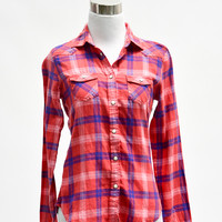 App Exclusive American Eagle Outfitters  Size - XS