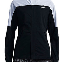 Nike Shieldrunner Flash. Women´s clothing, Jackets buy and offers on Runnerinn