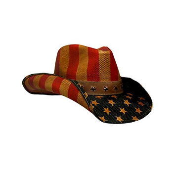 Best American Cowboy Hats Products on Wanelo bb8a5300407e