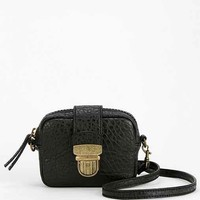 Kelsi Dagger Brooklyn X UO Remi Mini Tech Crossbody Bag-