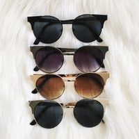 Beverly Sunnies