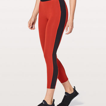 Box It Out Tight *Online Only | Women's Pants | lululemon athletica