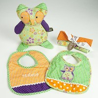 Jelly Bean Baby Gift Set