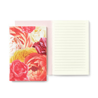 Floral - Notebook Set - Kate Spade