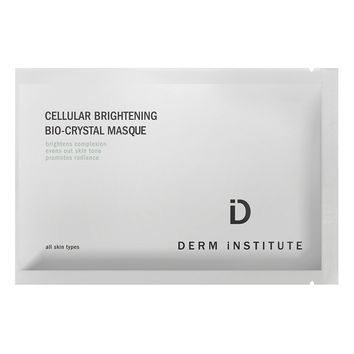 SPACE.NK.apothecary Derm Institute Cellular Brightening Bio-Crystal Masque | Nordstrom