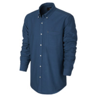 Hurley Ace Oxford 2.0 Men's Shirt