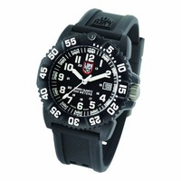 Luminox Unisex Colormark PC Carbon Reinforced Watch