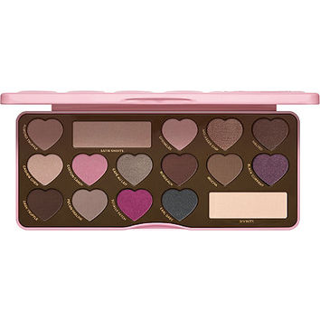 Too Faced Chocolate Bon Bons Eyeshadow Palette | Ulta Beauty