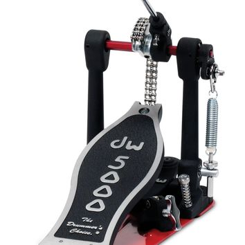 DW 5000 Series Accelerator Single Bass Drum Pedal
