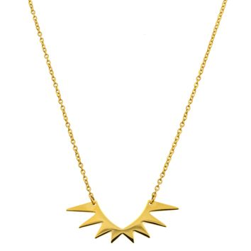 ELLIE VAIL - Rory Necklace