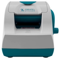 Xyron® 250 Sticker Maker
