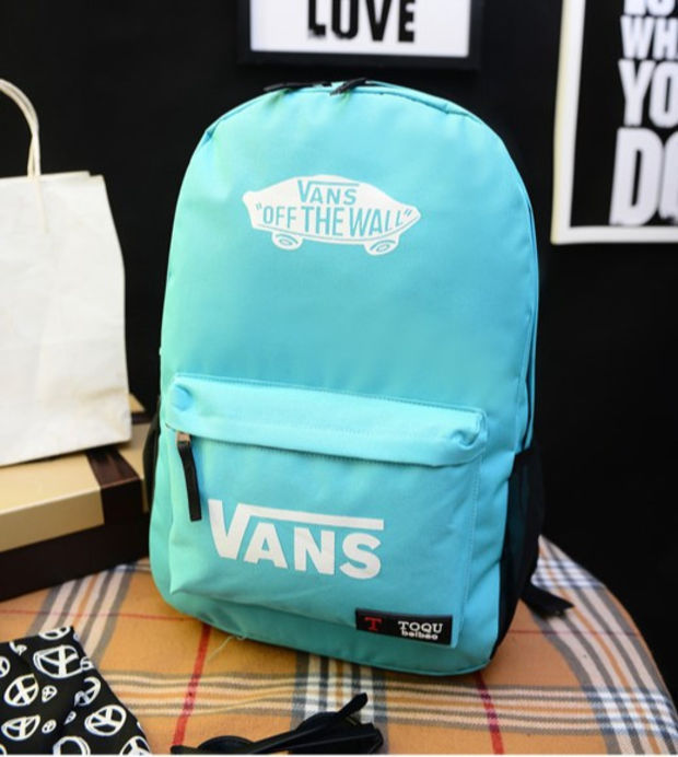 Vans Back To School Comfort Stylish Casual On Sale College ... be649846f