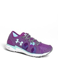 Under Armour 'Micro G Neo Mantis' Running Shoe (Women)