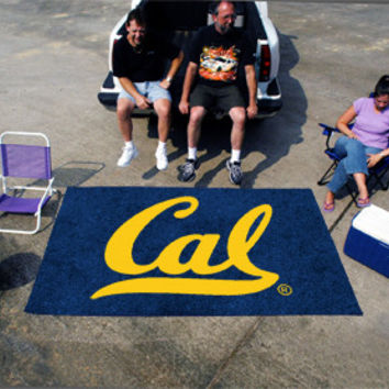 University of California - Berkeley Ulti-Mat