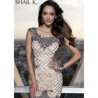 Homecoming Dresses | Short Dresses | RissyRoos.com