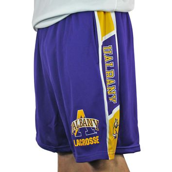 Albany Great Danes Lacrosse Short - Adult