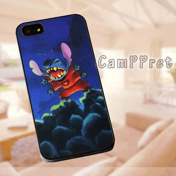 Stitch Roar/Accessories,iPhone Case,Samsung Case,Campret,Soft Rubber,Hard Plastic,CellPhone,Cover,Your Phone/11/12/1