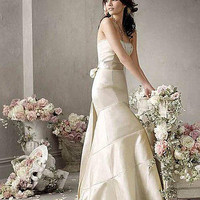 Great ivory wedding dresses