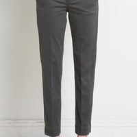 Henry & Belle Chino Pant - Petrol