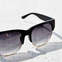 Chelsea Oversized Sunglasses - Urban Outfitters