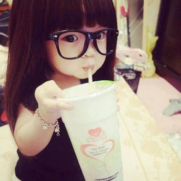 Look like a doll, so amazing cute baby | Tumblr