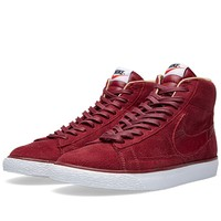Nike Blazer High SP