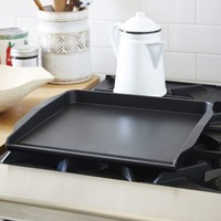 Nordic Ware Cast Iron Griddle