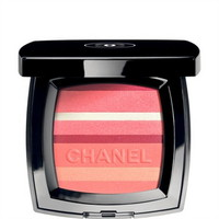Chanel-Springs-Makeup-Featured-Look-Review_01