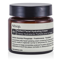 Aesop 2 oz Perfect Facial Hydrating Cream