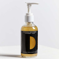 COSMOS Face Wash - Urban Outfitters