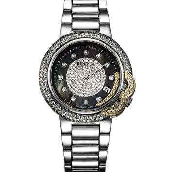 Lady Bentley Diamond Watch 89-302010