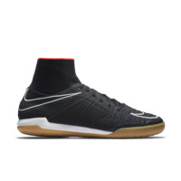 Nike HypervenomX Proximo II Men's Indoor/Court Soccer Shoe