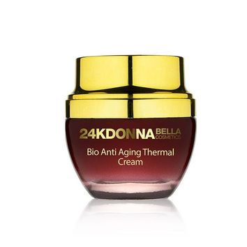 24K Bio Anti Aging Cream(FREE SHIPPING)